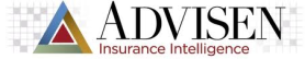 Advisen Insurance Intelligence