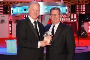 SCM - BEF - Timothy M  O'Brien Award 030114
