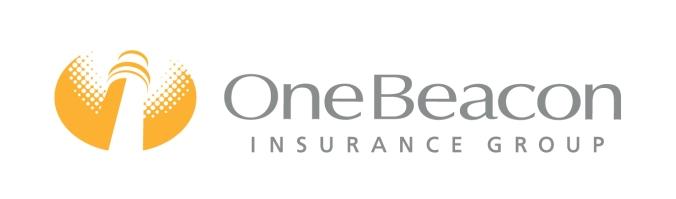 Large Horizontal Color OBIG Logo