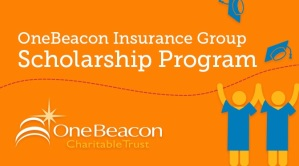 blog_scholarship_program