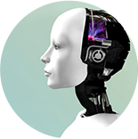 artificialintelligent