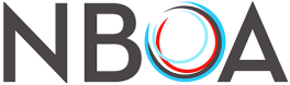 NBOA_Logo