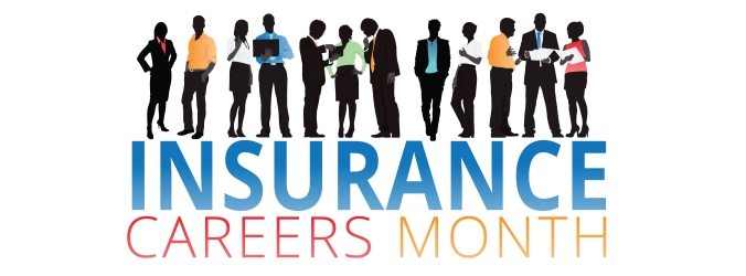 Insurance_Careers_Month_Logo